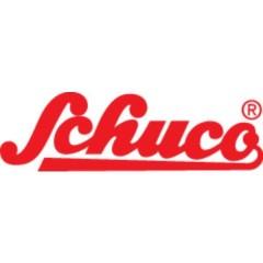 Schuco Scala 1 CASE 1455 XLA