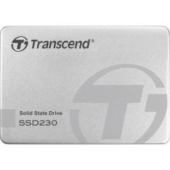 Transcend 230S 1 TB Memoria SSD interna 2,5 SATA 6 Gb/s Dettaglio