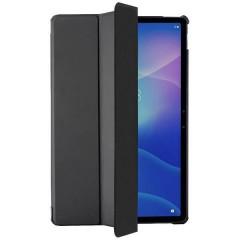 Hama Fold Custodia a libro Custodia per tablet specifica per modello Lenovo Tab P11 Pro Nero