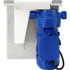 Pressol Pompa di circolazione 230 V/AC