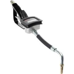 Pressol NEF Pompa automatica