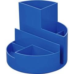 Maul Organizzatore da scrivania Blu Numero scomparti: 6
