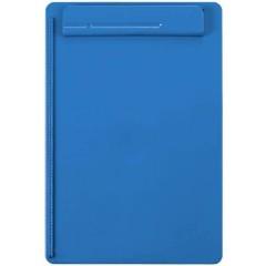 Maul Cartellina portablocco Blu (L x A x P) 233 x 343 x 16 mm