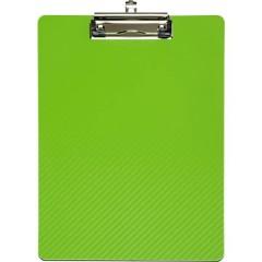 Maul Cartellina portablocco Verde (L x A x P) 225 x 315 x 13 mm
