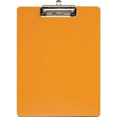 Maul Cartellina portablocco Arancione (L x A x P) 225 x 315 x 13 mm