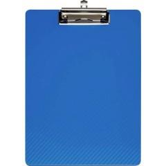 Maul Cartellina portablocco Blu (L x A x P) 225 x 315 x 13 mm