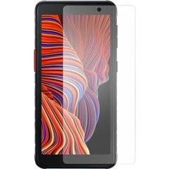 Renkforce Vetro di protezione per display Adatto per: Samsung XCover 5 1 pz.