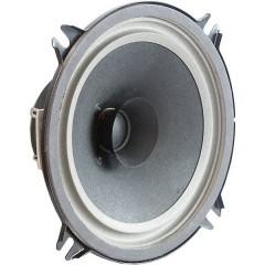 Visaton 5 pollici 13 cm Banda larga 20Hz-20kHz 30 W 4 Ω