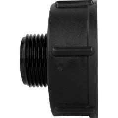 T.I.P. KIT di collegamento 30,3 mm (1) IG
