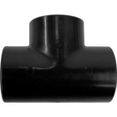 T.I.P. KIT di collegamento 80 mm 30,3 mm (1) IG