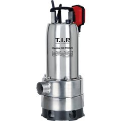 T.I.P. MAXIMA 350 I-PX DUO Pompa a immersione 20000 l/h 8 m