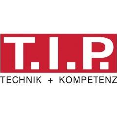 T.I.P. SPP 300 F Pompa per piscina 8000 l/h 8.5 m