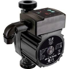 T.I.P. HZP 25-40-180 ECO Pompa di ricircolo