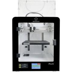 Renkforce Stampante 3D Pro 6 incl. Filamento