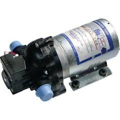 SHURflo 2088-403-144 Pompa dellacqua a bassa tensione 648 l/h 30 m