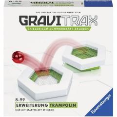 Ravensburger Trampolino - espansione per GraviTrax
