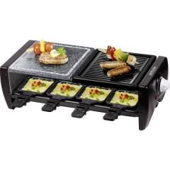 Silva Homeline PK-RK 085 Raclette Nero