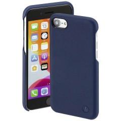Hama Finest Sense Cover Apple iPhone 6, iPhone 6S, iPhone 7, iPhone 8, iPhone SE (2020) Blu