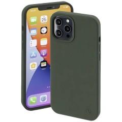 Hama MagCase Finest Feel PRO Cover Apple Verde