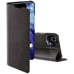 Hama Guard Pro Custodia a libro Booklet Xiaomi Nero