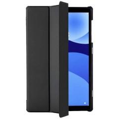 Hama Fold Custodia a libro Lenovo Tab M10 HD (2. Generation) Nero Custodia per tablet specifica per modello