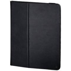 Hama Custodia per tablet universale Adatto per dimensione display=20,3 cm (8) Custodia a libro Nero