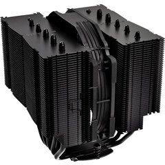 Noctua Dissipatore per CPU con ventola