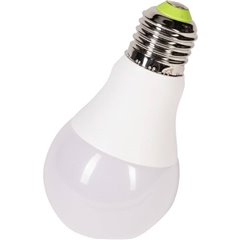 Phaesun Lux Me 5W neutralweiß Lampada LED