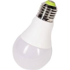 Phaesun Lux Me 2W warmweiß Lampada LED