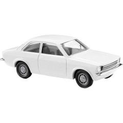Busch H0 Opel Cadetto C