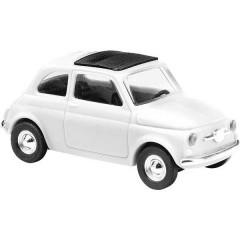 Busch H0 Fiat 500 tettuccio pieghevole