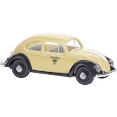 Busch H0 Volkswagen Porta Ovalfinau Austria