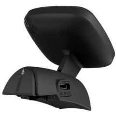 TrueCam H5 GPS Holder Modulo GPS Adatto per= Serie H