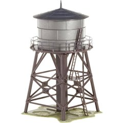Faller Torre dellacqua H0