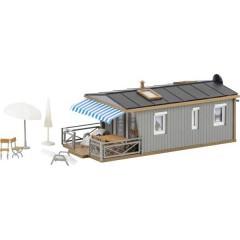 Faller Casa mobile H0