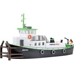 Kibri H0 Spinta della nave