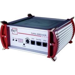 TAMS Elektronik MasterControl.2 (mc²) Centrale digitale
