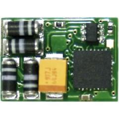 TAMS Elektronik Decoder per funzioni Modulo, senza cavo, senza spina