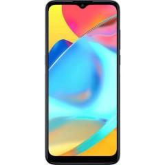 Alcatel 3L (2021) Smartphone LTE dual SIM 64 GB 6.52 pollici (16.6 cm) Hybrid-Slot Android™ 11 Nero